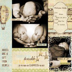 Baby Steps_2x12 Sample