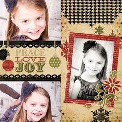 Christmas_6x12 Sample