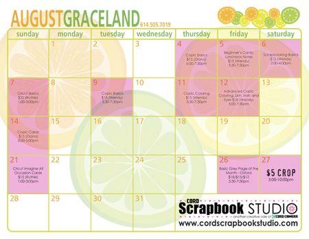 August_Graceland