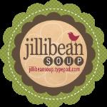 JillibeanBlogButton1-2