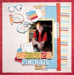 GIC-12x12-back2school copy copy