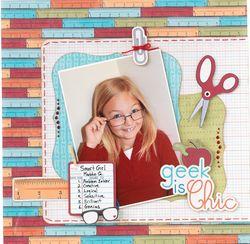 GIC - 12x12 - Geek page copy copy