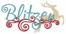 Blitzen_logo