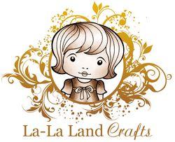 LLLC Logo