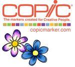 003_copicbasics