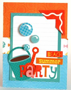 Party-Card-small-image