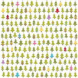 Cmastrees