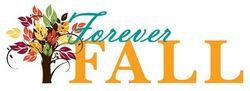 Forever_fall_logo