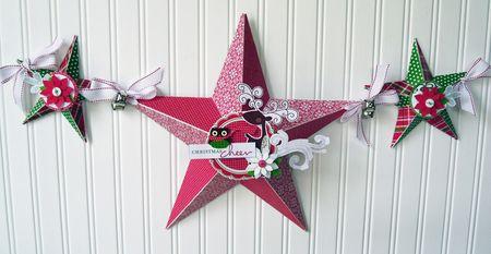 Rfoss_WW_star+banner+11