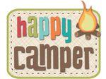 Happycamperlogo2