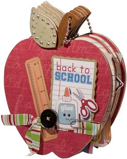 GIC-Backtoschoolflipbook
