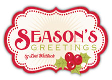 Seasonsgreetingsedit_logo