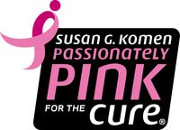 Passionately Pink JPG