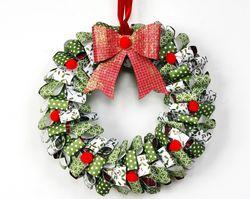 Gretahammond_WO_wreath+1