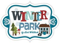 Winter_park_logo