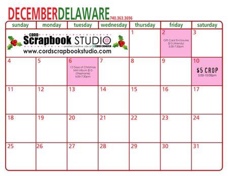December_Delaware