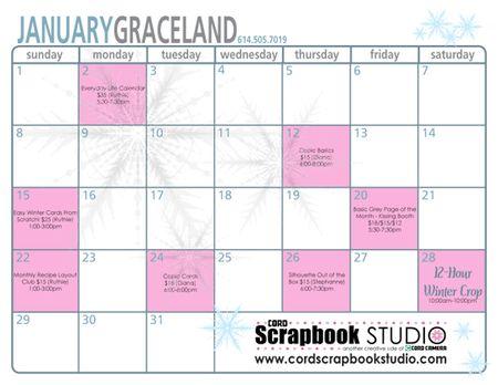 January_Graceland