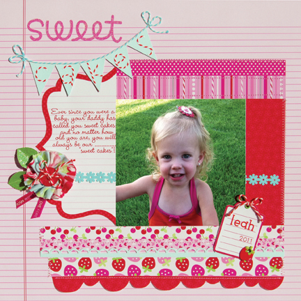 SweetCakes_Layout_Low