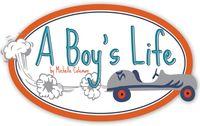 ABoy'sLife_Logo