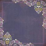 PLU_3586_WildGrapeBistro_837x837_RGB