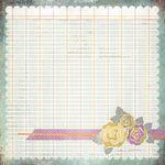 PLU_3588_Floweret_837x837_RGB