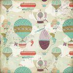 WHA_3694_BalloonFestival_837x837
