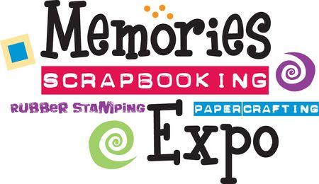 Memories_expo