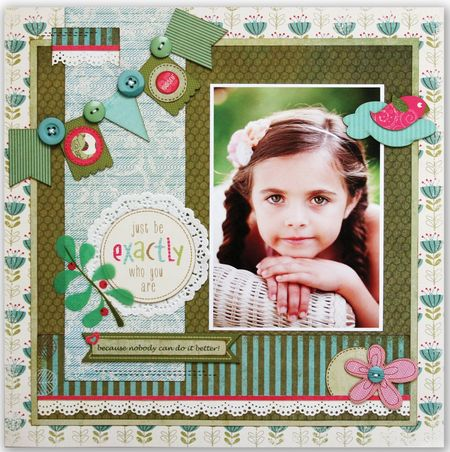 Ps_12x12 layout_be exactly_300dpi