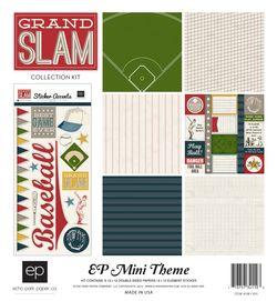 SW1305_Grand_Slam_Kit_F