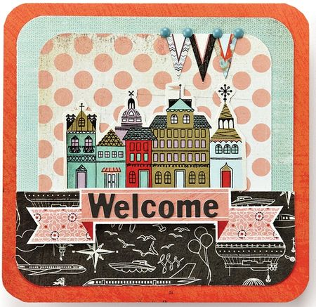 WHA_Welcome_5x5Card_837x837