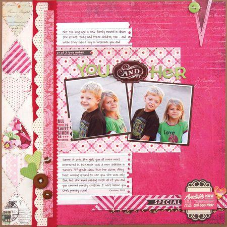 KIS_layoutpage2_837x837