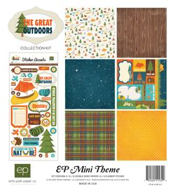 SW505_The_Great_Outdoors_Kit_F