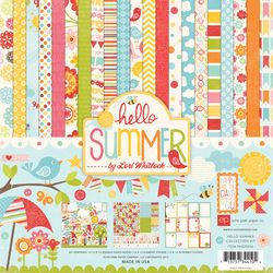 HS29016_Hello_Summer Collection_Kit_F