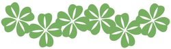 March_clovers