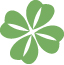 March_clover