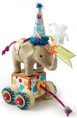 HC_elephant parade-150