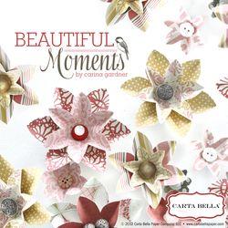 RetailerCATALOG_beautifulmoments_1