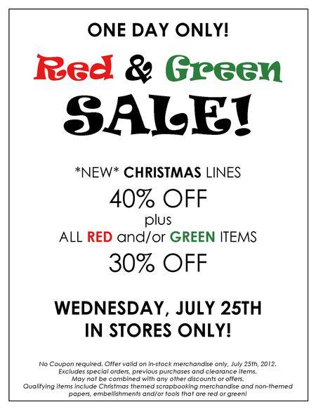 Redgreen1up