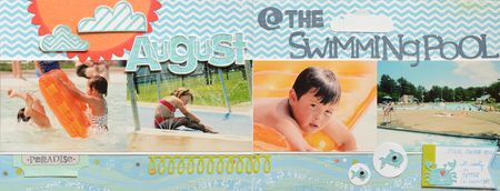 August at the pool sm