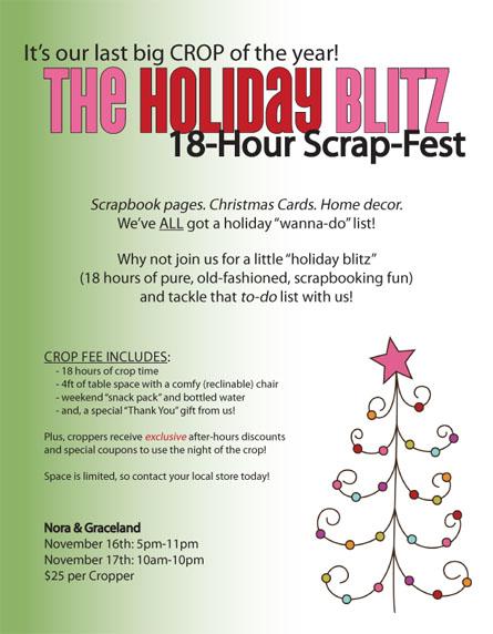 HolidayBlitz2012