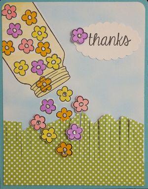 Blog post card 1