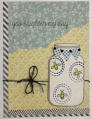 Blog post card 2