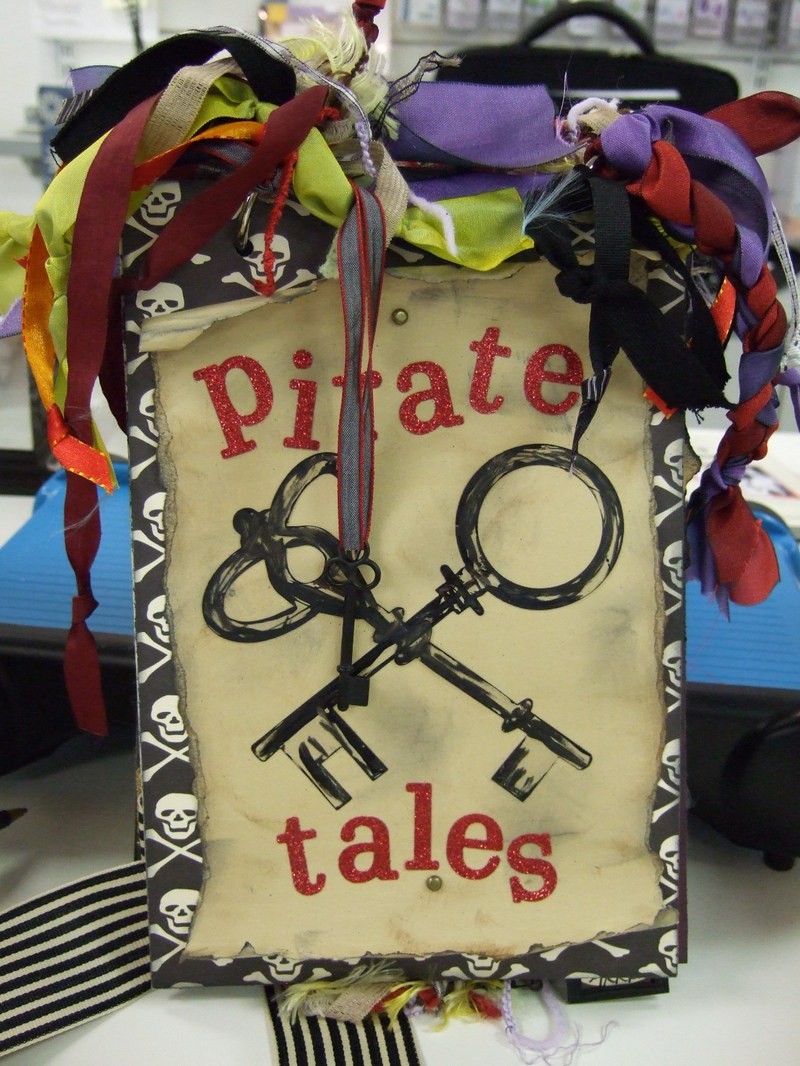 Dayton_pirate_tales