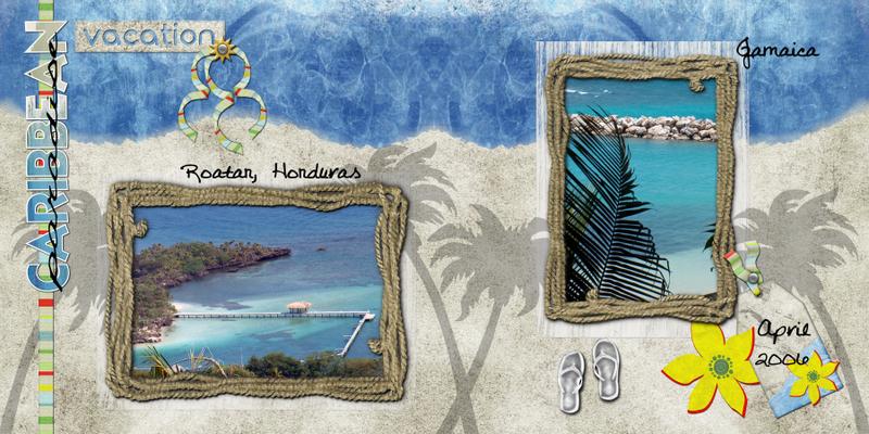 Caribbeandreamsdoubledemo