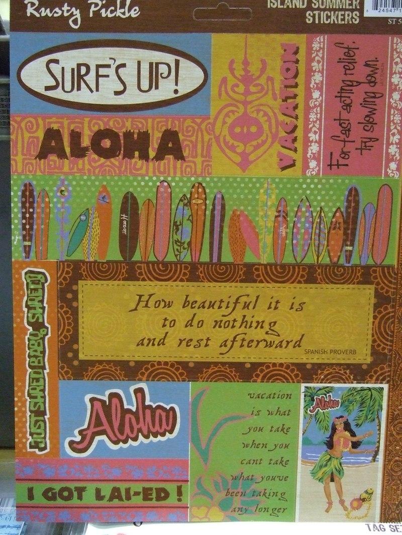 Rusty_pickle_aloha