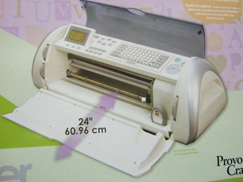 Dscf0576