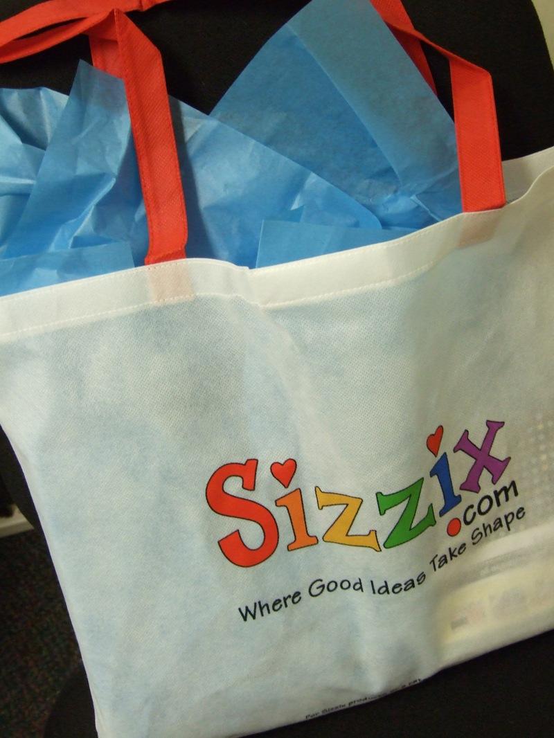 Prize_bag_2