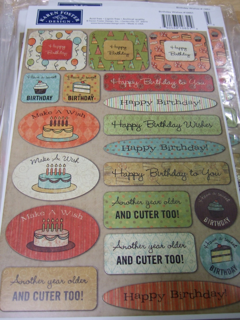 Cardology_birthday_stickers