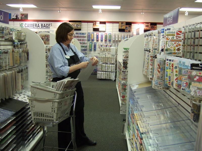 Store_11_ann
