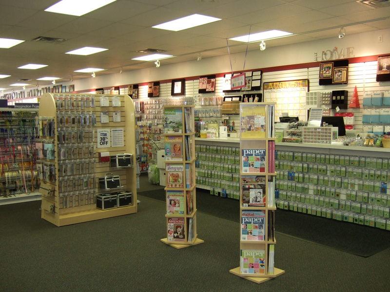 Store_11_checkout
